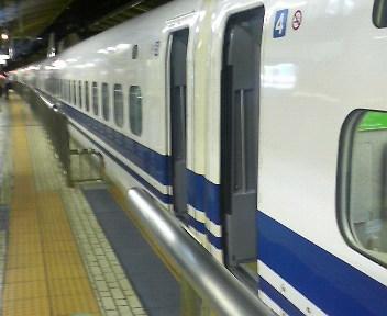 実家にて×5 <br />  旅行記