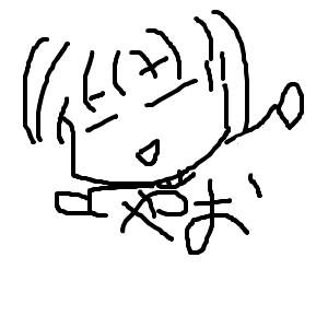 Cocolog_oekaki_2014_03_10_22_36
